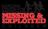 http://www.missingkids.org/home