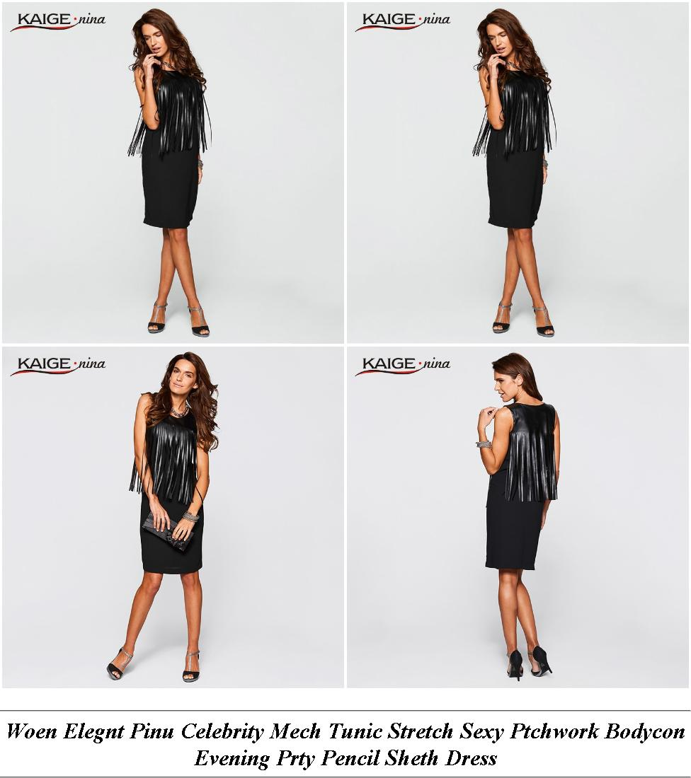 Dress Outique Uk - Discount Womens Clothing And - Little Lack Cocktail Dresses Nordstrom