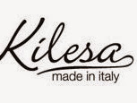 Kilesa discount 30% for blogger and personal shopper!!!! Kilesa sconto del 30%