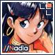 http://un-sky.blogspot.com/2013/02/resenafushigi-no-umi-no-nadianadia-el.html