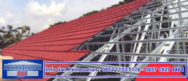 Kontruksi Bajaringan Terbaik Wilayah Tangerang 2019