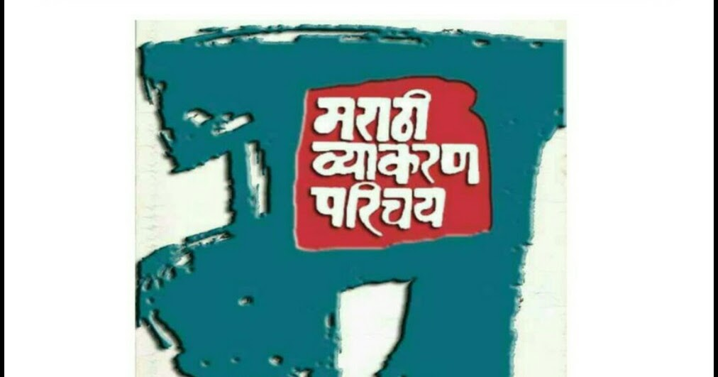 Telegram marathi channels. forex guru free telegram channel.