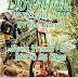 2ª Etapa Downhill 2019 - Morro da Cruz - Nova Trento, SC