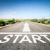 Bagaimana Cara Memulai Bisnis Online Bagi Pemula Yang Menguntungkan ?