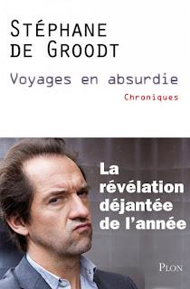 https://lacaverneauxlivresdelaety.blogspot.fr/2017/04/voyages-en-absurdie-de-stephane-de.html