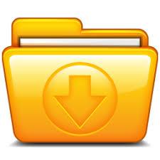 download bao gia van phong pham