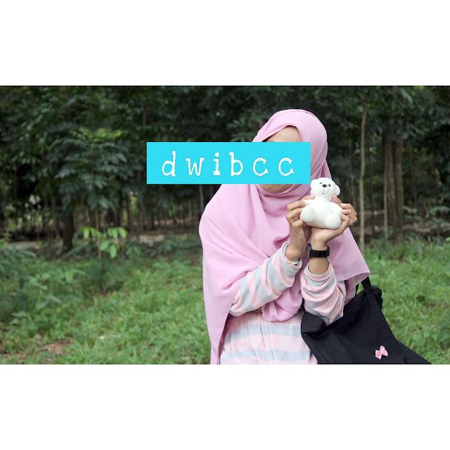 dwibcc