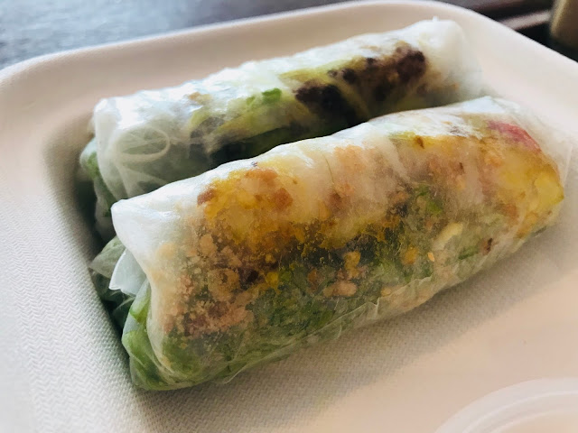 VietBox by Wrap & Roll