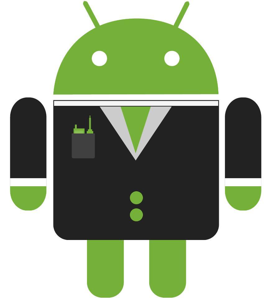 e400bfa4b تنزيل بيئة الأندرويد خطوة بخطوة (الدرس الأول)   Mr. Android