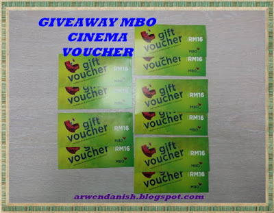 http://arwendanish.blogspot.my/2016/02/giveaway-mbo-cinema-voucher.html