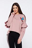 pulover_modern_dama5
