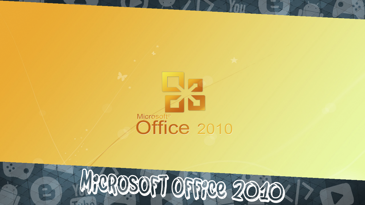 LibreOffice - …