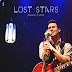 Adam Levine - Lost Stars Guitar Chords Lyrics