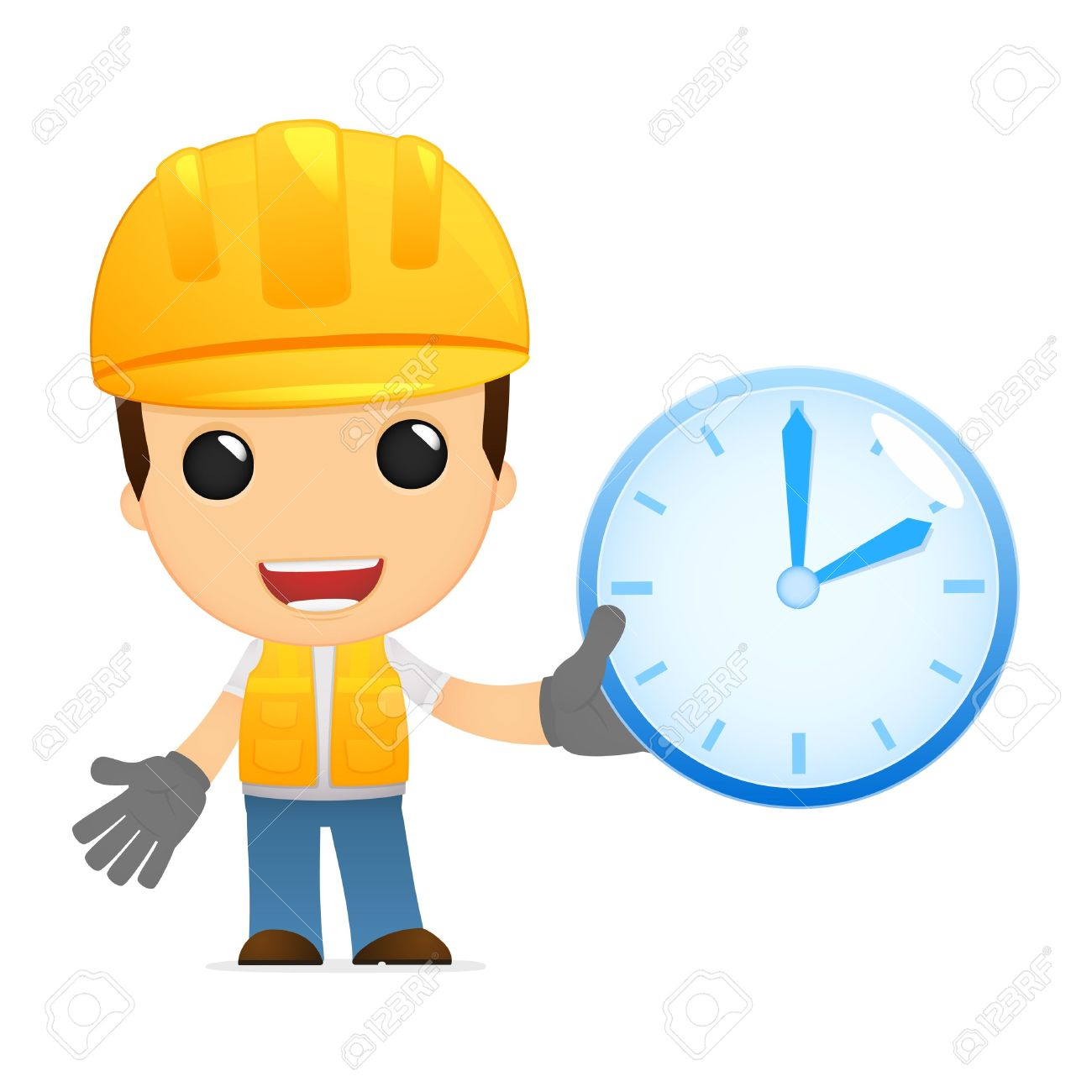 El peque o rinc n de fol duraci n de la jornada de trabajo - Horario oficina seguridad social ...