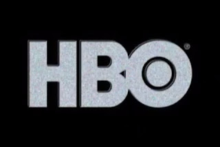 'I Am Evidence'  documentary heads to HBO this April