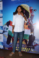 Star Cast of MOvie Poorna.JPG (3) Red Carpet of Special Screening of Movie Poorna ~ .JPG