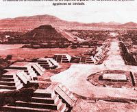 incas et égyptiens