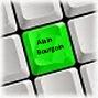 http://www.albourgo.blogspot.fr/