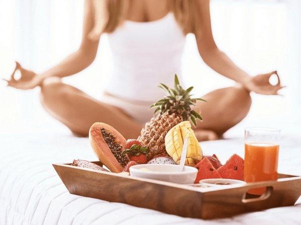 che-do-an-uong-khi-tap-yoga