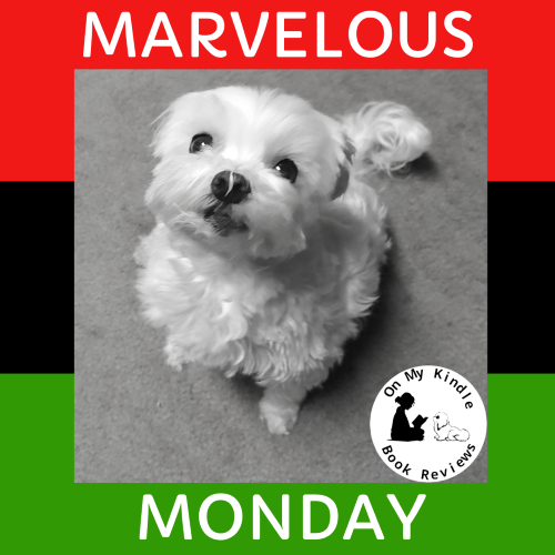 Marvelous Monday with Lexi: February 4th Edition!