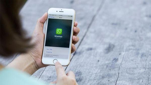 5 fraudes peligrosos que han circulado por WhatsApp en las últimas semanas
