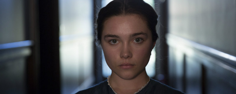 lady macbeth 2017 movie