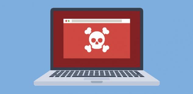 Qué es el crimeware, cómo actúa para robar a los usuarios y cómo podemos protegernos