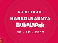 Tips Membeli Gadget Murah Saat Harbolnas 2017