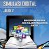 Ebook Simulasi Digital Kelas X Semester 1 dan 2 Untuk SMK Terbaru (Update)