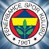 Fenerbahçe'den Katar ve BAE'ye 3 transfer!
