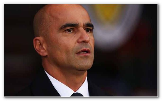 مرشح بارز لتدريب ريال مدريد: لن نضيع وقتنا على هذا