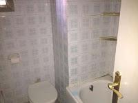 piso en venta zona ribalta castellon wc