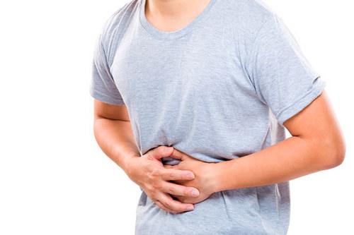 Penyebab Sakit Perut Seperti Di Tusuk Tusuk Dan Cara Mengobatinya