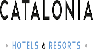 Empleo Hoteles Catalonia