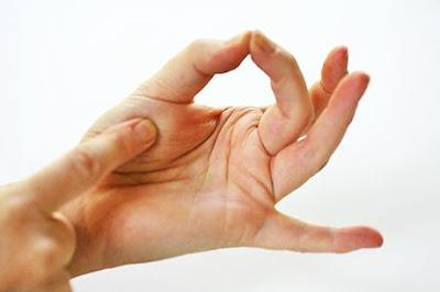 Teknik Jurus Maut Cara Memainkan Jari di Kemaluan Wanita, cara jolok pakai jari, teknik main jari pada wanita, cara cucuk kemaluan,
