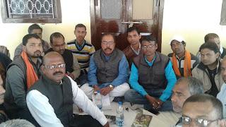 bjp-meeting-madhubani