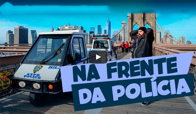 https://www.calangodocerrado.net/2019/02/pegadinha-roubando-nada-em-frente-a-policia-do-rio.html