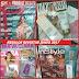 Regalos Revistas Junio 2017
