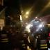 Video: Fuerza Pública arremete a golpes contra estudiantes de la UCR y periodista