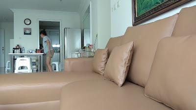 ganti kulit sofa jakarta