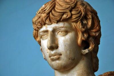 Φιλότιμο: Το ελληνικό μυστικό