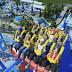 Jeux vidéo : Planet Coaster s'offre une nouvelle vidéo de gameplay