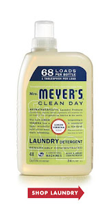 http://www.lotusmart.com/brands/Mrs-Meyers.html