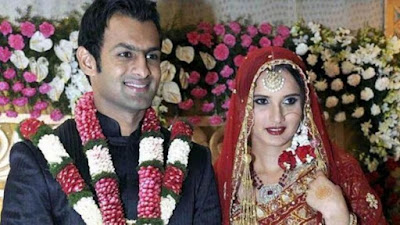 Shoaib-and-I-didnt-marry-to-unite-India-Pakistan--Sania-Mirza-Andhra-Talkies.jpg
