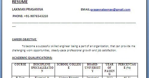 format%2Bfor%2Bcurriculum%2Bvitae%2Bfree%2Bdownload Technological Skills In Academic Curriculum Vitae on philippines sample, sample academic cv templates, resume example, examples for professors, personal statement, english template, samples for church,