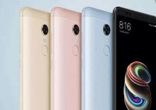 Redmi  Note 8C Review , कीमत जान उड़ जाएंगे होश