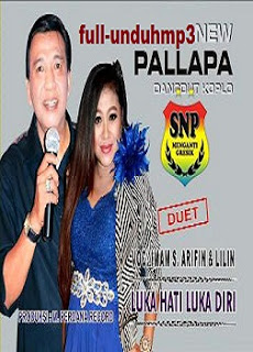 Full Download MP3 New Pallapa Best Of Imam S Arifin Duet All Artis