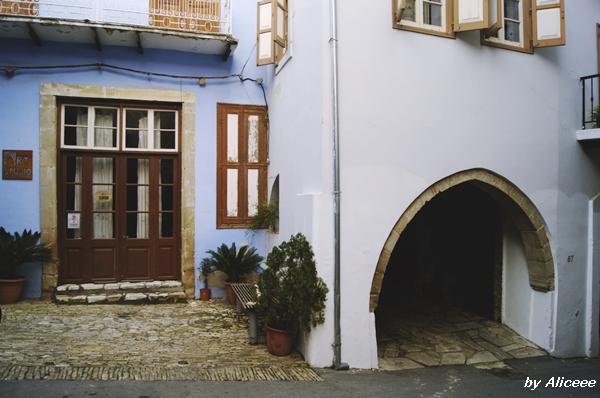 Lefakara-cel-mai-frumos-sat-din-Cipru