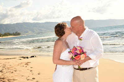 Oahu Dream Weddings