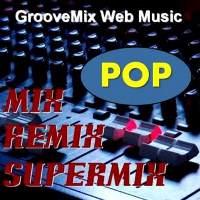 Mix Remix Supermix